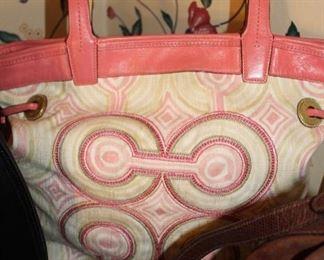 accessories handbag