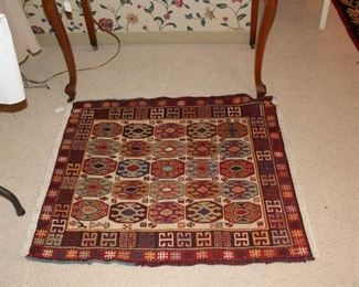 decor floor rugs