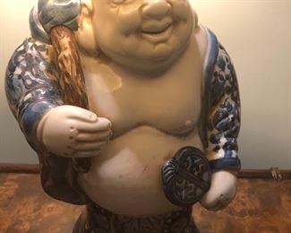 Chinese Hotai