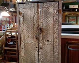 Business. Mexican. Tables. Chairs. Booths. Pottery. Wood. Doors. Windows. Décor. Iron. Lighting. Pots. Pictures. Fixtures. Deals. Estate. Restaurant. Signs.
