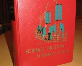The Children's Hour  Vintage Book Set