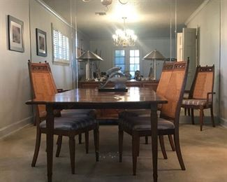 Astounding Sweet Little Metarie Estate Sale In Metairie La Starts On Onthecornerstone Fun Painted Chair Ideas Images Onthecornerstoneorg