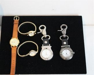 Mickey mouse watch-women's watches-pocket watches