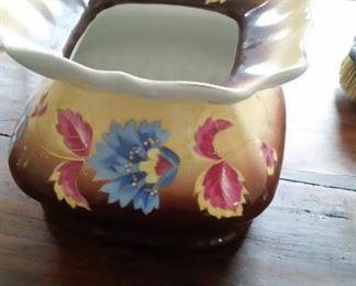 lovely porcelain