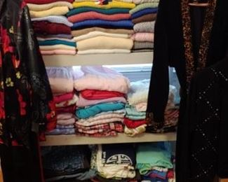 Sweaters clothing dresses and more all quality