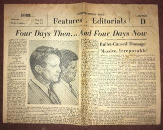 1968 newspaper