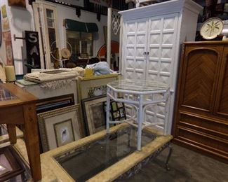 more Nice Furniture