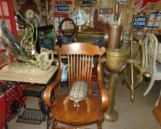 nice Furniture Items