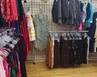 1920s Costumes & Accessories 75% Off