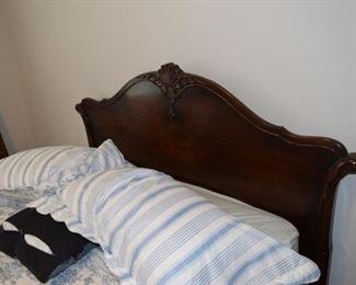 Antique Anthes-Baetz Canadian Furniture