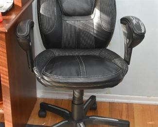 Office / Desk Chair