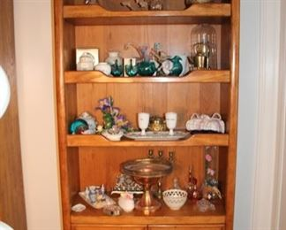 Cabinets for Sale also