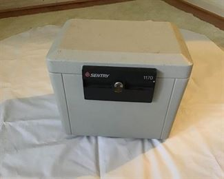 Lock Box Safe https://ctbids.com/#!/description/share/269135