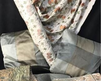 379g Silk Bed Linens  Bolt Silk Fabric