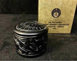389gBOMA Native Indian Box
