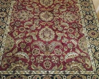 lovely rugs