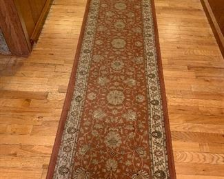 Misc Rugs and Runners