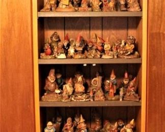 Gnomes Collection/Hugh