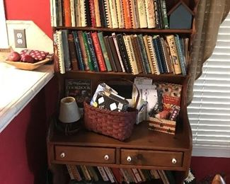 Open Hutch / Desk $ 238.00
