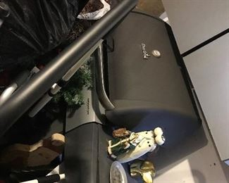 Charbroil Grill $ 80.00