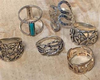 More Rings #1 https://ctbids.com/#!/description/share/271198