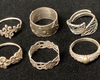 Another Half Dozen Rings https://ctbids.com/#!/description/share/271255