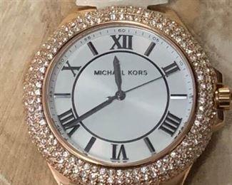 Michael Kors Watch #3https://ctbids.com/#!/description/share/271275