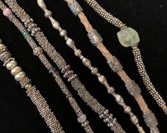 More Beaded Bracelets https://ctbids.com/#!/description/share/271285