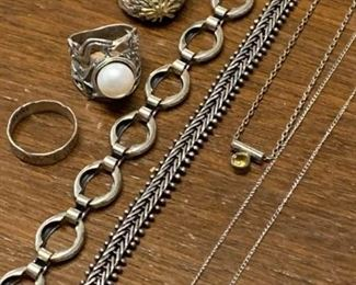 The Last of the Silver Jewelry https://ctbids.com/#!/description/share/271302