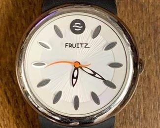 Fruitz Watch https://ctbids.com/#!/description/share/271303