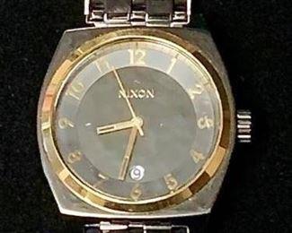 Nixon Monopoly Watch https://ctbids.com/#!/description/share/271246
