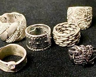 Many More Rings https://ctbids.com/#!/description/share/271241