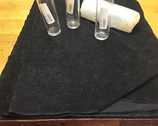 Wooden Glass Vase Liners https://ctbids.com/#!/description/share/270412