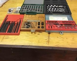 Woodworkers Tools https://ctbids.com/#!/description/share/270415