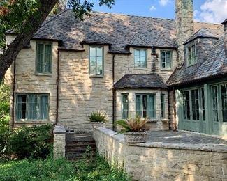 Fabulous Pella Windows Throughout House