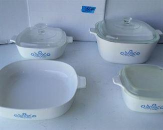 355m corning ware