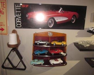 Corvette Collections