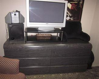 Great Laminate Bedroom Suite