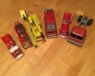 Firetrucks https://ctbids.com/#!/description/share/273006