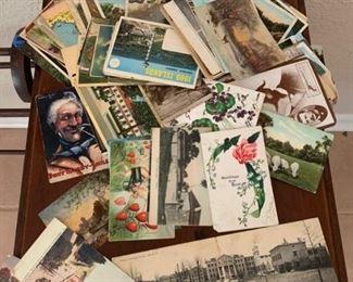 Vintage Postcards https://ctbids.com/#!/description/share/273058