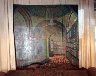 Big Mural