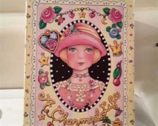 Mary Engelbreit Box