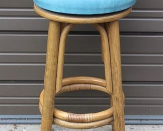 Bar Stool Lot #: 82
