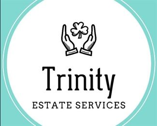 More info at www.TrinityEstateServices.com