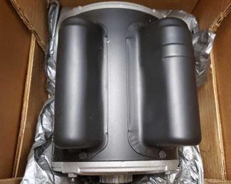 4532: General Electric A-C Motor Model5KCR49RN2042Y