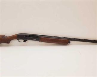 "520: Ithaca Mag-10 10 Gauge Shotgun Serial Number: 100024534 Barrel Length: 32"""
