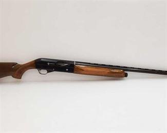 "530: Kawaguchiya M-250 12ga Shotgun Serial Number: KF101994 Barrel Length: 30"""
