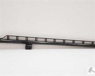 """900: Remington 12ga Shotgun Barrel Barrel Length: 30"""""""