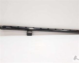 """901: Remington 12ga Shotgun Barrel Barrel Length: 28"""""""