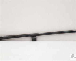 "#903 • Remington 20ga Shotgun Barrel Length 26"""